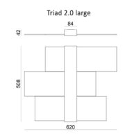 Triad_2_large_dimensioni