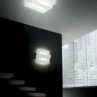 Zig Zag S_Linea Light
