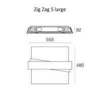 Zig Zag S_large_dimensioni