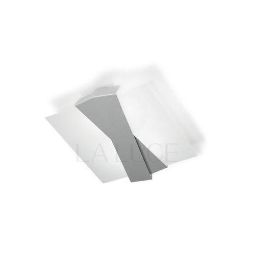 Zig Zag S_small_alluminio
