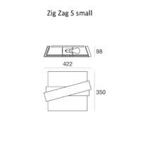 Zig Zag S_small_dimensioni