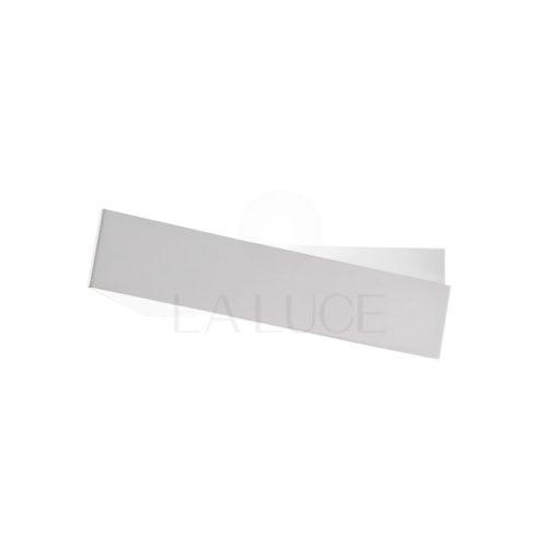 Zig Zag W_medium_alluminio