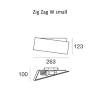 Zig Zag W_small_dimensioni