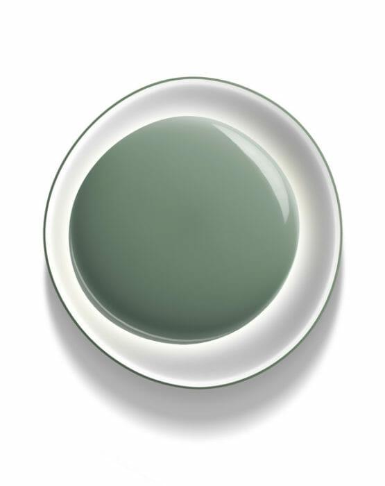 Bahia-mini_BeColour_bianco-verde