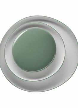 Bahia_Be Colour_Foscarini_bianco-verde