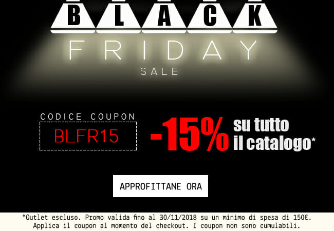 BlackFriday2018_ita