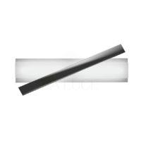 Eclips s_LineaLight_bianco-alluminio
