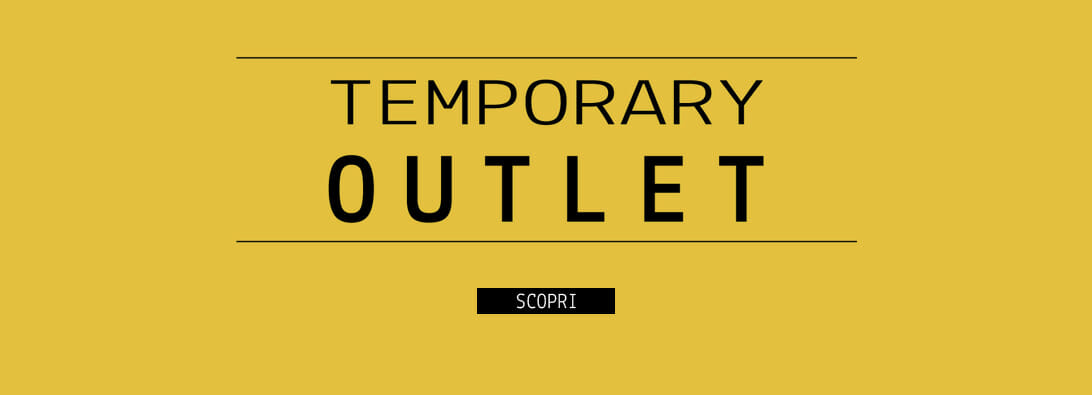 TemporaryOutlet_ita