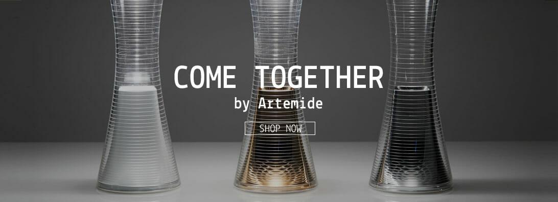 ComeTogether_Artemide_eng