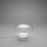 La Mariée tavolo_Linea Light_2