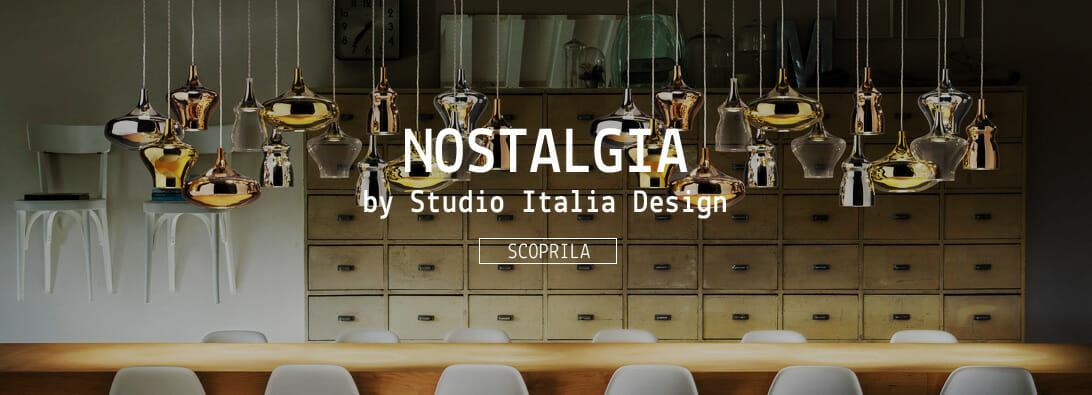 Nostalgia_StudioItaliaDesign_ita
