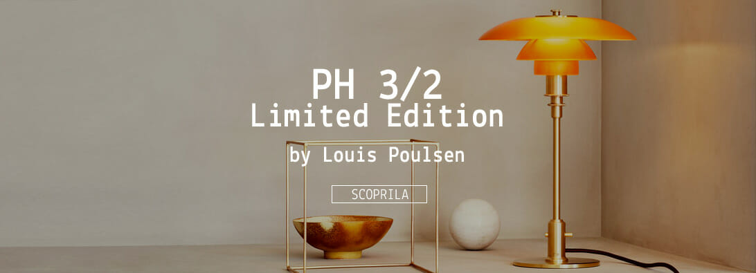 PH-3-2-limited-edition_Louis-Poulsen_ita