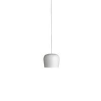 Aim Small Fix_Flos_bianco