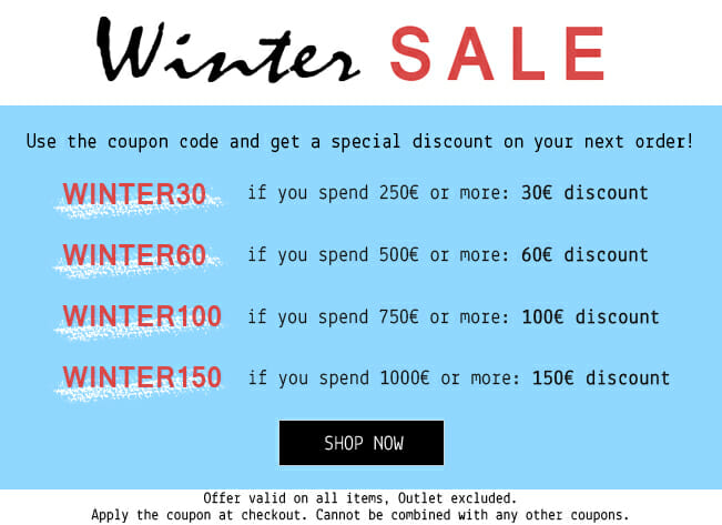 winter-sale_eng