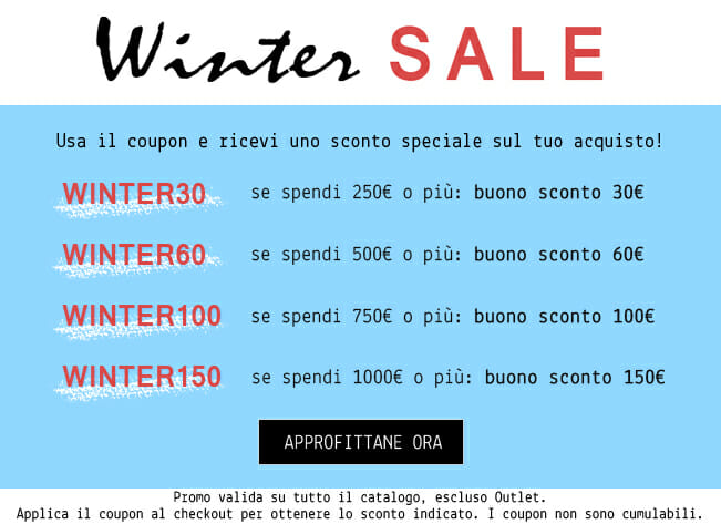 winter-sale_ita