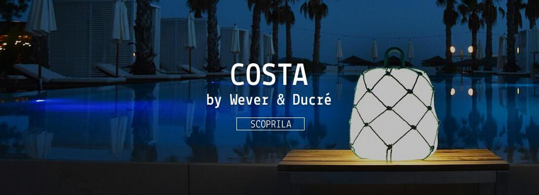 Costa_Wever&Ducré_ita