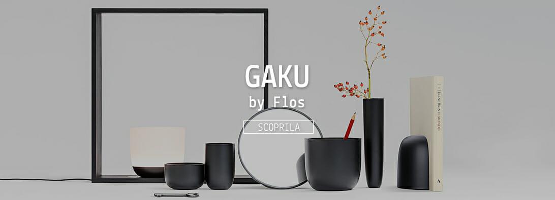Gaku_Flos_ita