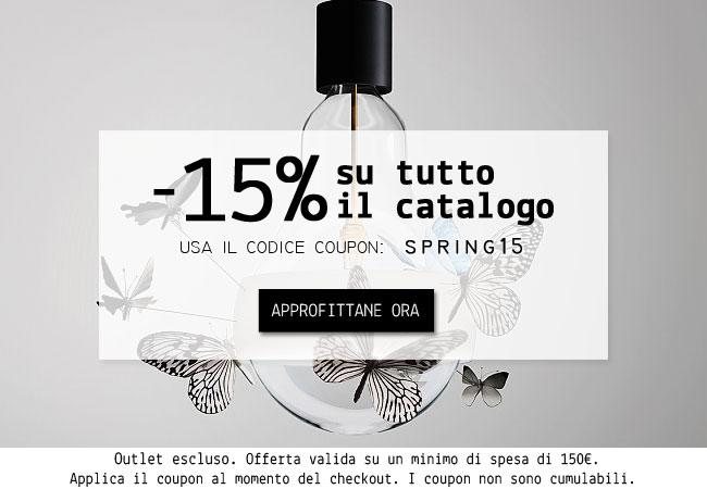 Promo-SPRING-15_ita