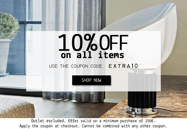 Extra10 coupon_eng