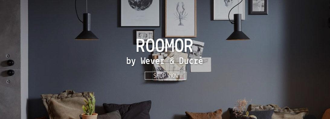 Roomor_eng
