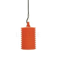 Lampion H1_arancione_Rotaliana