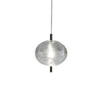 Jefferson-mini_Studio-Italia-Design