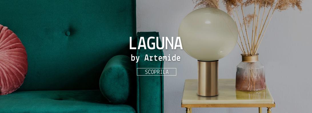 Laguna_Artemide_ita