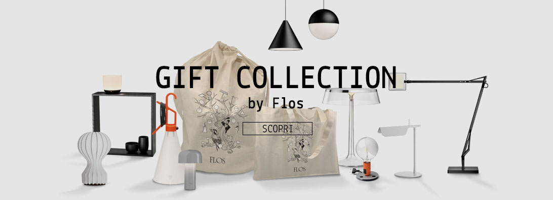 Gift_collection_Flos_ita