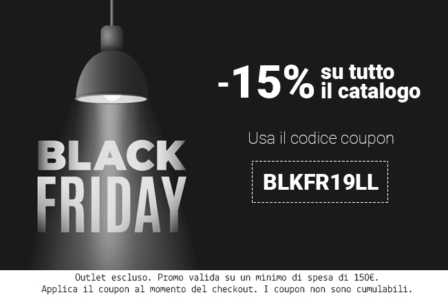 Popup-Black-Friday_ita
