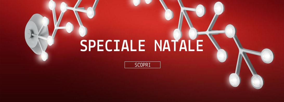 Speciale_Natale_ita