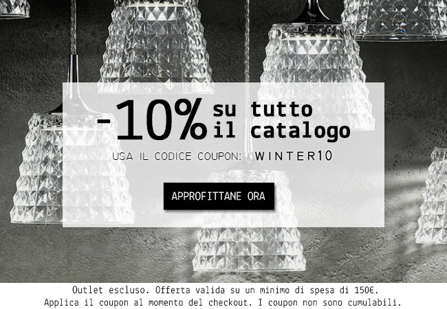 promo-winter10